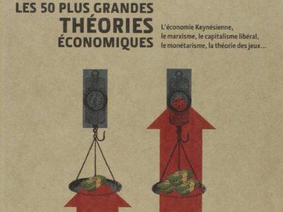 Trois minutes pour comprendre - Économie