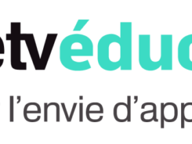 France tv éducation