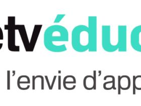 France tv éducation